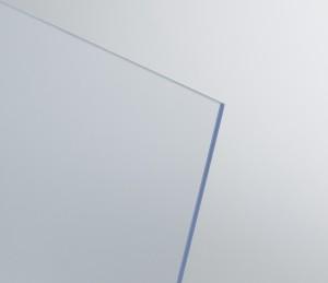 Eslon®-DC-Polycarbonat