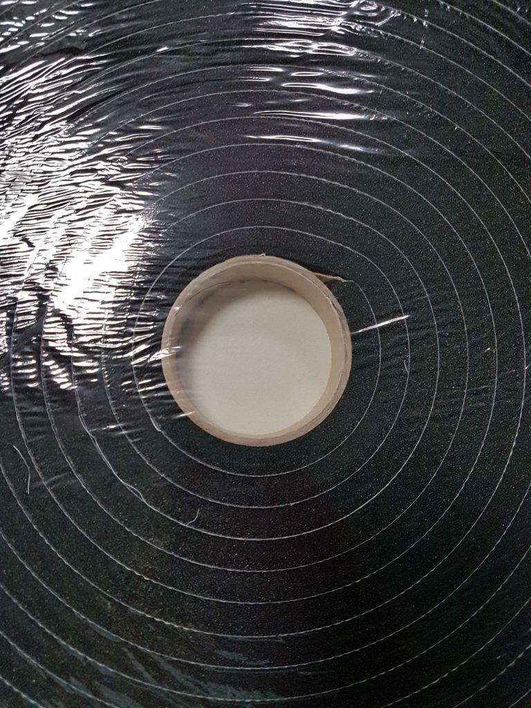 epdm ethylen propylen dien kautschuk iks sch n gmbh. Black Bedroom Furniture Sets. Home Design Ideas